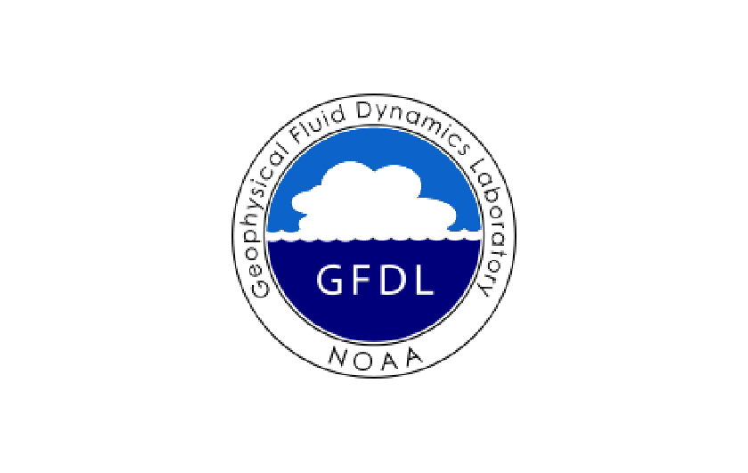 Geophysical Fluid Dynamics Laboratory