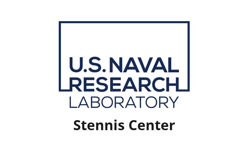 U.S. Naval Research Laboratory Stennis Center