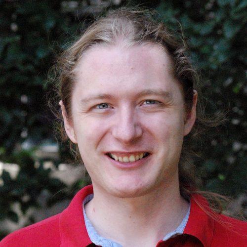 Andrew-Morten