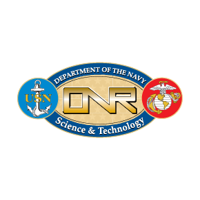 Office of Naval Research Grant