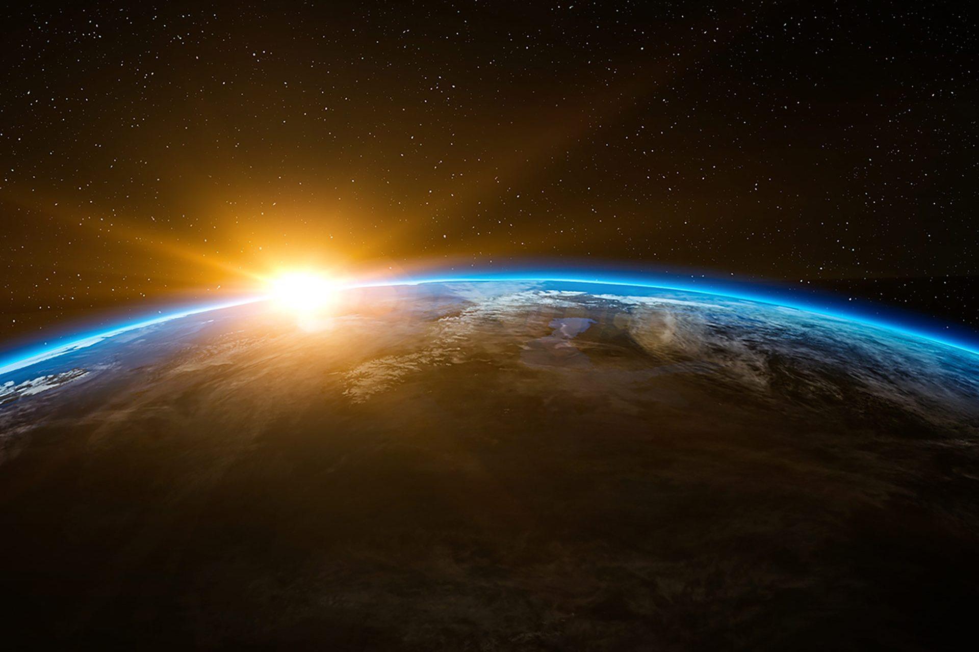 Earth-255